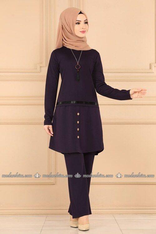 Tesettur Kombin Elbise Kombin Tesettur Kombin Istanbul Sayfa 11 2020 Moda Abaya Tarzi Moda Stilleri