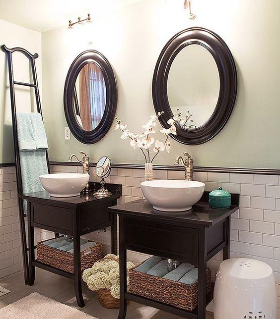 Sinks, Bathroom sinks and Bathroom on Pinterest