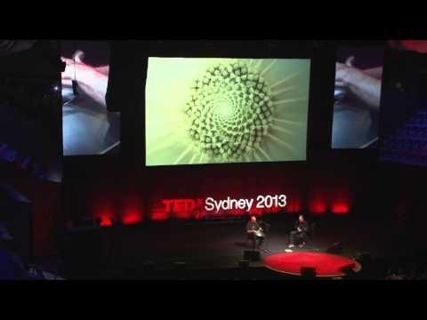 34 Fibonacci Melody Greg Sheehan At Tedxsydney Youtube Fibonacci Spirit Science Fibonacci Sequence
