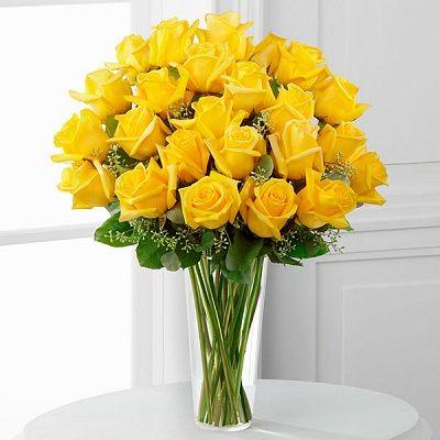 صور ورد اصفر رمزيات باقة ورد صفراء خلفيات ورد اصفر طبيعي مجلة رجيم Yellow Rose Bouquet Yellow Roses Rose Bouquet