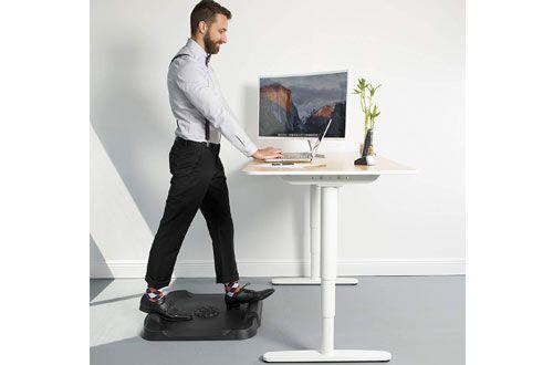 Standing Desk Floor Mat For Office And Standing Workstation Standing Desk Mat Best Standing Desk Standing Desk