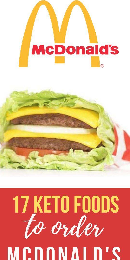Pin By Lovetta Amorrortu On Chinese Food In 2020 Keto Fast Food Options Mcdonalds Fast Food Keto Fast Food