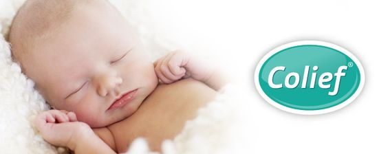 Colic – Transient Lactase Deficiency- read more  https://parentinghub.co.za/2015/09/colic-transient-lactase-deficiency/