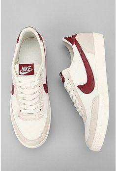 Une belle paire de Nike à porter facilement #look #men #mode #shoes #sneakers #fashion #nike