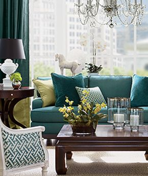 Ethan Allen Shop Rooms Living Room Living Room Decor Pinterest Pantone Color