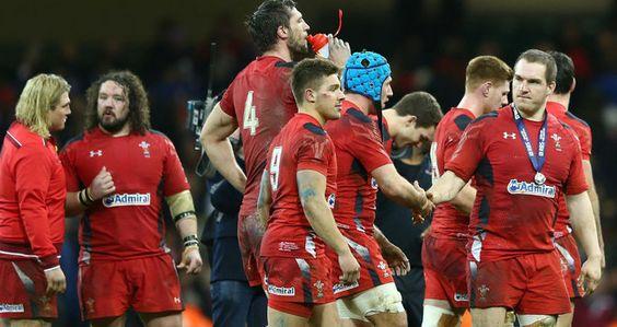 Wales confirm remainder of 2014 fixtures - http://rugbycollege.co.uk/wales-rugby/wales-confirm-remainder-of-2014-fixtures/