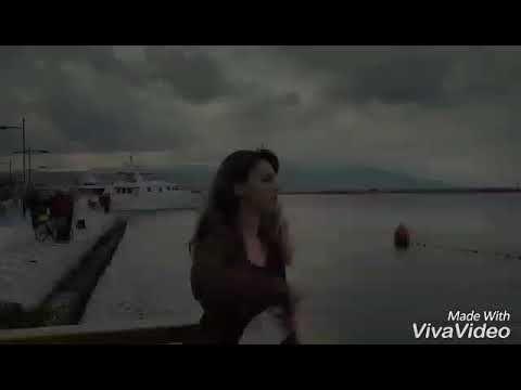 اغنية مسلسل غوليزار الجديد مترجمة Gulizar Degisik El اغنية تركية مترجمة Youtube Video