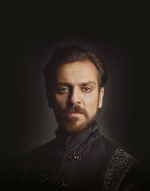 Mehmed III Giray 68d7f75b15dec6f8e753b735ea4a2fa0