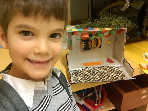 work between rosh hashanah and yom kippur