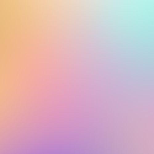 colorful gradient 35166
