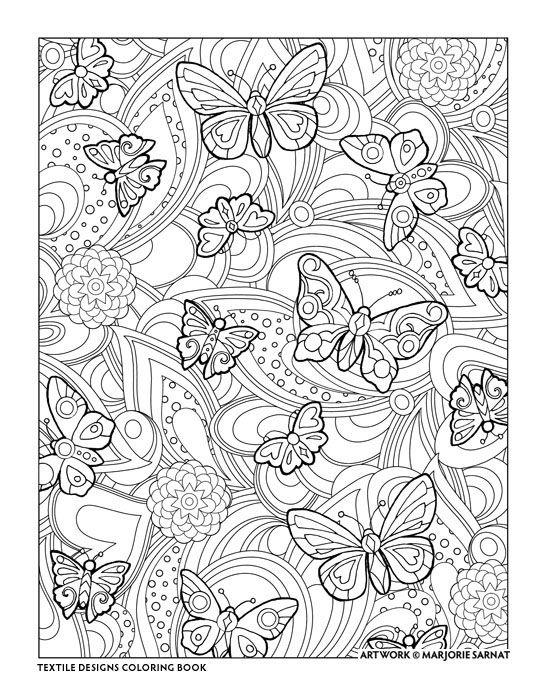 149 Dibujos Para Imprimir Colorear O Pintar Para Ninos Y Ninas Paraninos Org En 2020 Dibujos Dibujos Para Imprimir Colores