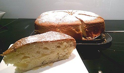 Apfelkuchen schnell und einfach, ein gutes Rezept aus der Kategorie Kuchen. Bewertungen: 99. Durchschnitt: Ø 4,3.