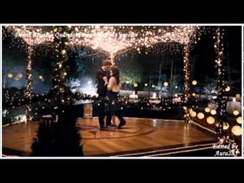 Quando L Amore Diventa Poesia Demis Roussos Demis Roussos Io Ti Amo Youtube Festa Danca Festas De 15