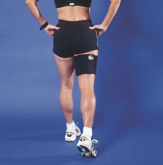 Cómo cuidar las articulaciones durante el ejercicio