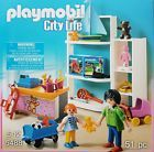 Playmobil 5488 Spielzeugshop City Life 51-teilig Shopping-Center