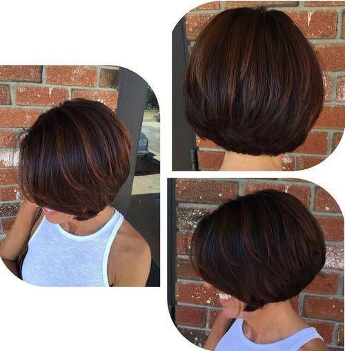 Balayage Hair Balayage And Hair Color Ideas On Pinterest