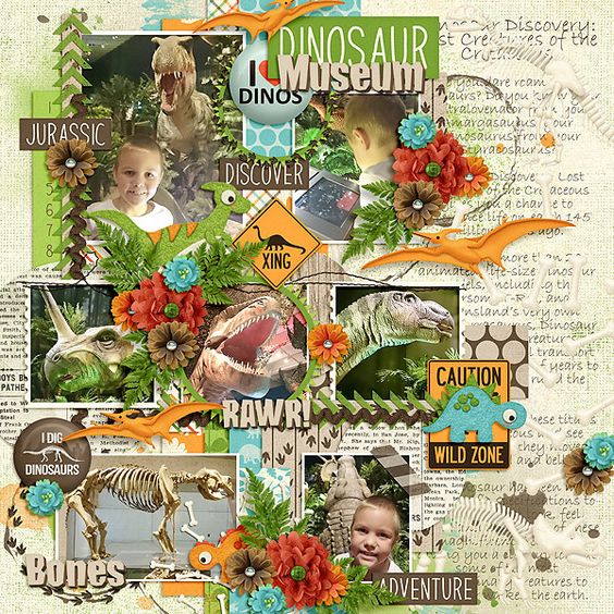 Layout using {Day by Day Single and Double Vol 2 & 3} Digital Scrapbook Templates by Tinci Designs available at Scrap Stacks http://scrapstacks.com/shop/Day-by-day-single-and-double-2.-by-Tinci-Designs.html http://scrapstacks.com/shop/Day-by-day-single-and-double-3.-by-Tinci-Designs.html #tincidesigns