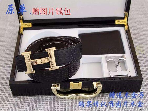 hermès Wallet, ID : 51861(FORSALE:a@yybags.com), hermes quilted handbags, hermes backpack travel, hermes handbag designers, hermes nylon briefcase, hermes leather attache case, hermes black backpack, hermes backpack travel, hermes attache briefcase, hermes wallet brands, hermes mens attache case, hermes duffel bag, hermes attache briefcase #hermèsWallet #hermès #hermes #designer #belts