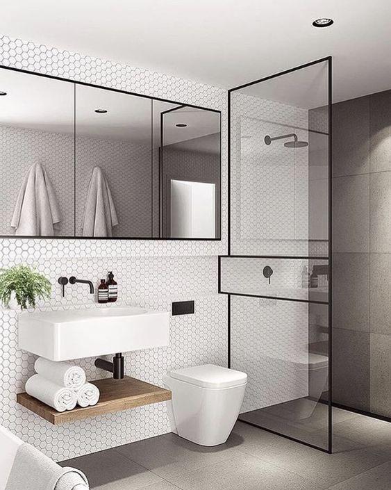 Perfect Interior Ideas