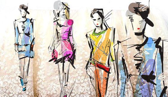 Desfile do estilista Alexandre Herchcovitch faz parte da 4ª edição da iniciativa, que acontece entre os próximos dias 3 e 7