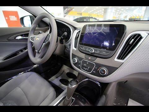 شيفرولية ماليبو 2019 تقييم شامل مراجعه شامله جميع الفئات وسيارات منافسه Steering Wheel Gear Stick Gears