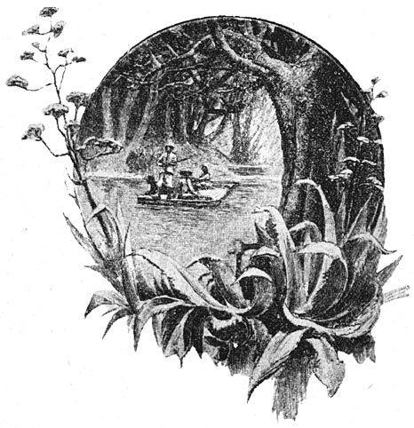 Jules Verne: