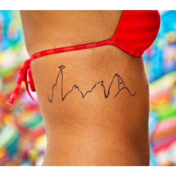 O Rio de Janeiro é uma cidade que realmente desperta um amor muito grande nas pessoas. Percebi isso muito forte depois que criamos o blog. Tem gente que ama tanto essa cidade que tem ela tatuada na...