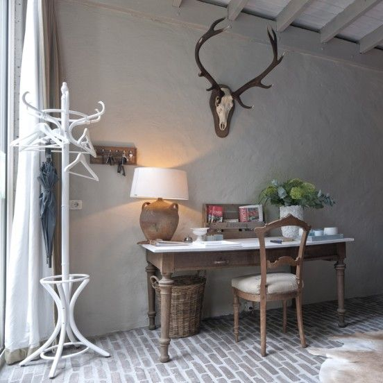 Brocante, Bed and breakfast and Feel like on Pinterest