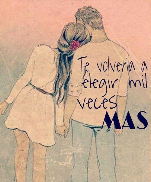 Imagen Relacionada Imagenes Vintage De Amor Frases Para Mi Amor Frases Love