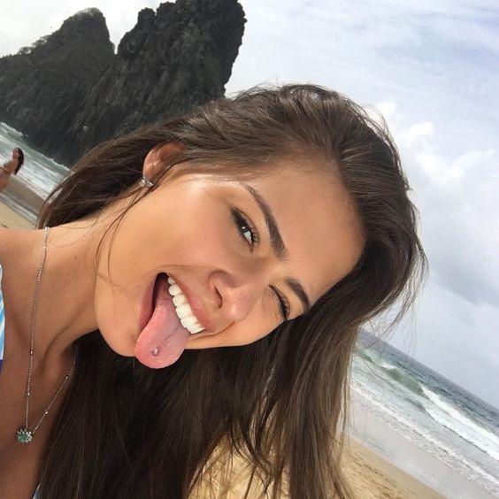 """Bom diaaa Snap: GabriellaLenzi """