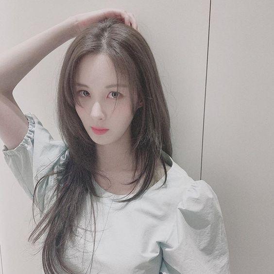 18+ Seo juhyun ideas in 2021