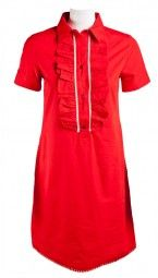 Tonala Kleid Oriente 54