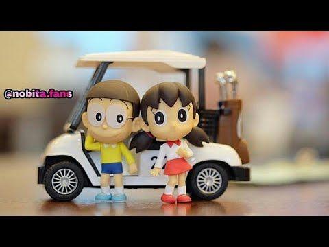 Akshay Love Story Shizuka Or Nobita Love Story Full Screen Video Youtube Cute Love Cartoons Romantic Cartoon Images Cute Cartoon Pictures