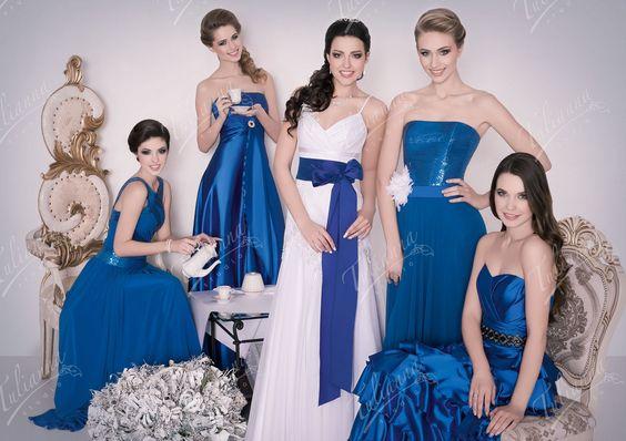 платье розовое для невесты съюзен - Поиск в Google