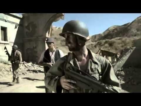 Deutsche Kriegsfilme Kostenlos