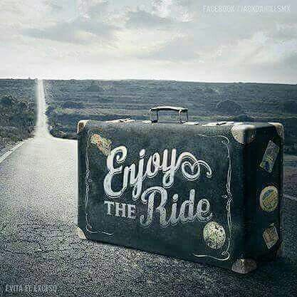☮ American Hippie Art ☮  Travel