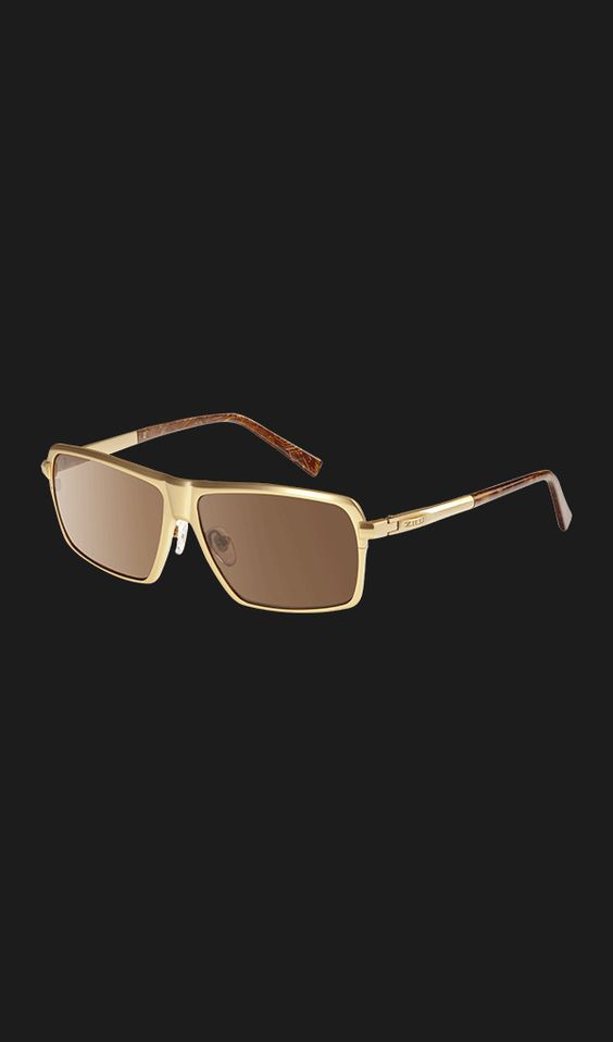 4b55c1e239 Oakley Spike Titanium Sunglasses For Sale