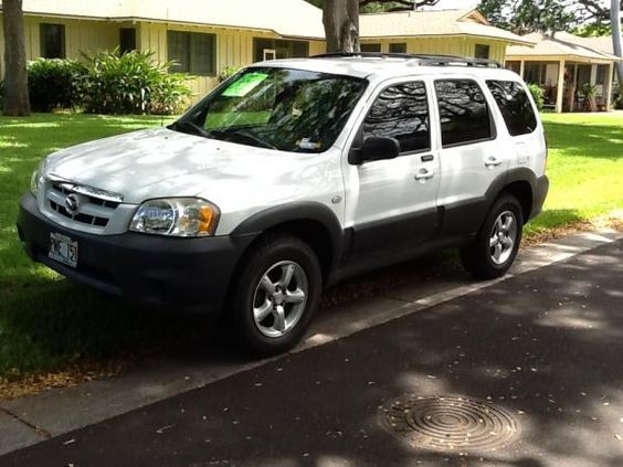 Auto Rv Buy And Sell Used Cars Trucks Rvs And More: Mazda, Sell Used Car And Rv Campers On Pinterest