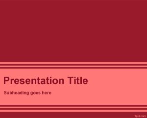 Custom term paper writing service thesis presentations ppt essay phd thesis ppt master thesis presentation kth jiahaoliuliu youtube presentation template for thesis sample ppt thesis toneelgroepblik Images