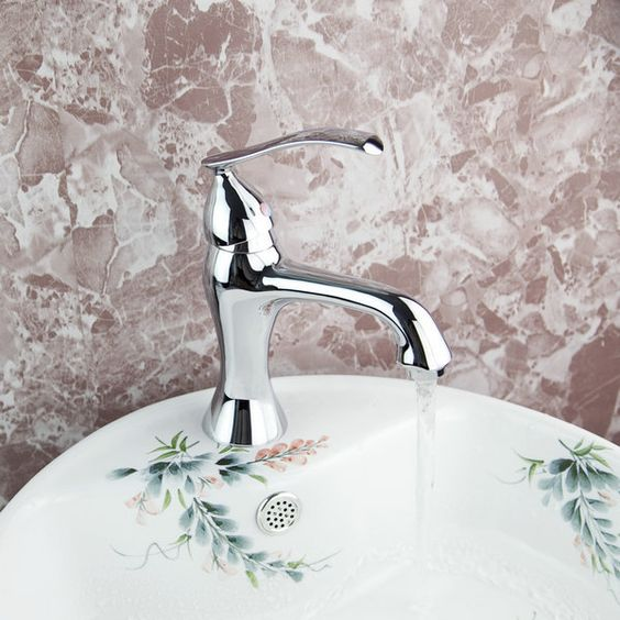 Cheap tap filter, Buy Quality tap glass directly from China faucet single Suppliers:     Notice: we may kindly remind you that this kind of product is only transported bychina post air mail 25