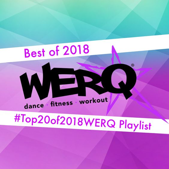Top 20 Werq Dance Fitness Routines Of 2018 Werq Fitness Dance Workout Workout Routine Dance Fitness Workouts