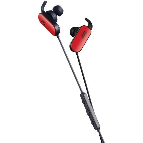 Now at our store Bluetooth(R) Exer... Available here: http://endlesssupplies.shop/products/bluetoothr-exercise-headphones-with-microphone-red?utm_campaign=social_autopilot&utm_source=pin&utm_medium=pin