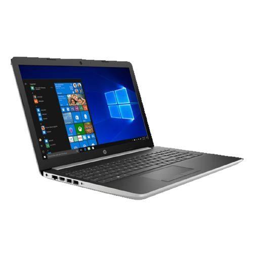 Hp Laptop Price In Bangladesh 2020 Hp Laptop Laptop Price Laptop