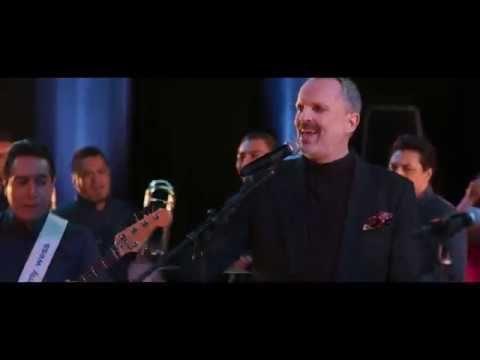 Los Angeles Azules Esto Si Es Cumbia Matias Santanero Album Mix Youtube Cumbia Canciones Miguel Bose