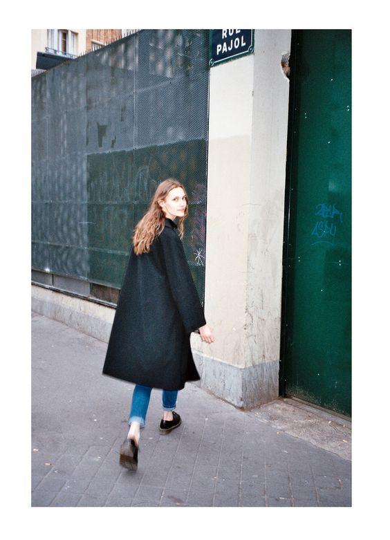 rue pajol paris 2014