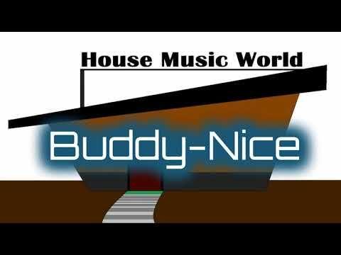Buddynice The Angels Calling Original Mix 2018 House Music