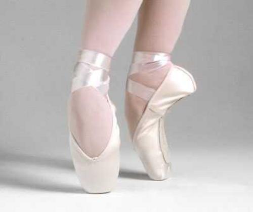 quarta-feira, 29 de dezembro de 2010 - Learn to dance at BalletForAdults.com!