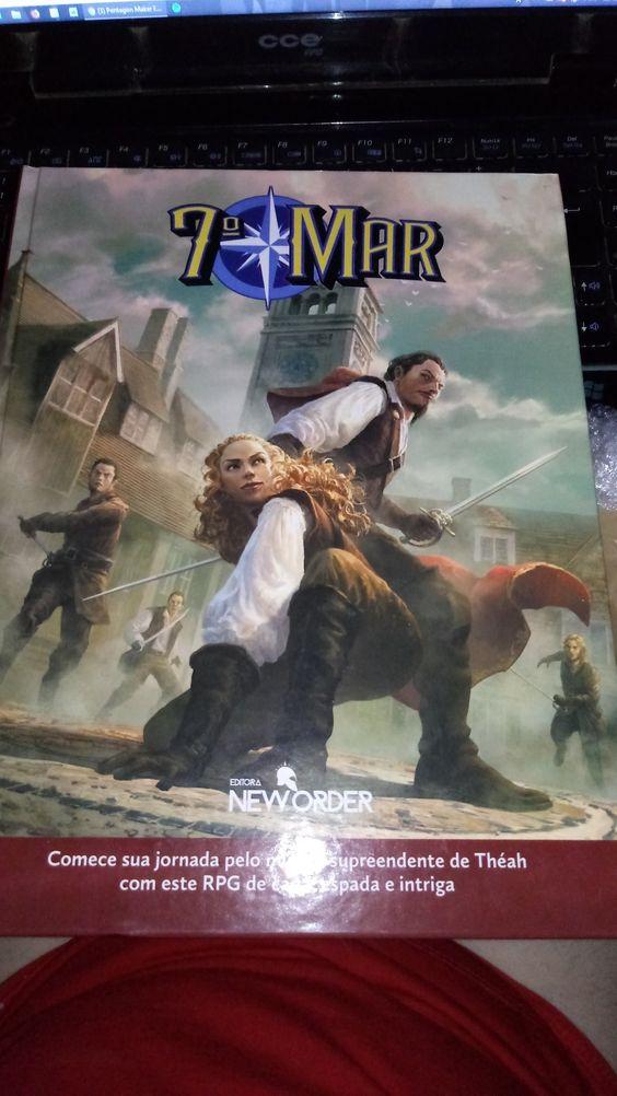 Minha estante de RPG - Página 4 68e823a78e0a96c40de1dc30beb65d2a