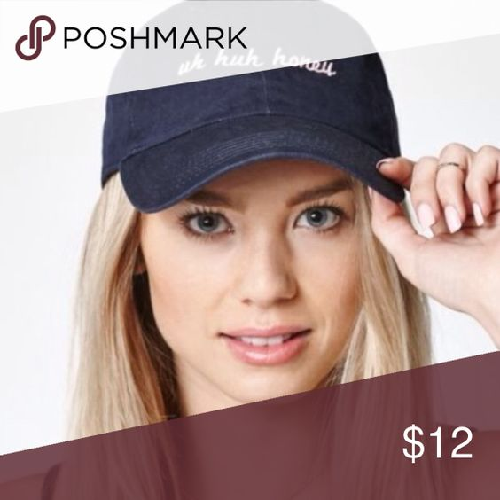 Discounted Brandy hats! A lot of brandy hats on posh are overpriced but if you download the app dote and use the code BL32 you can get 5 dollars off the hat's retail price+ free shipping!! Just helping a sis out Brandy Melville Accessories