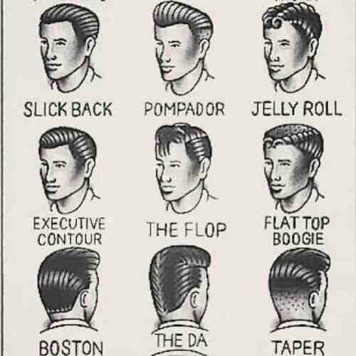 Types of styles hair styles pinterest style and types of types of styles hair styles pinterest style and types of skool social studies pinterest types of style hair and hair style urmus Image collections